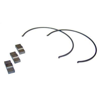 Crown Automotive Synchronizer Spring Repair Kit - CROSRKAX152