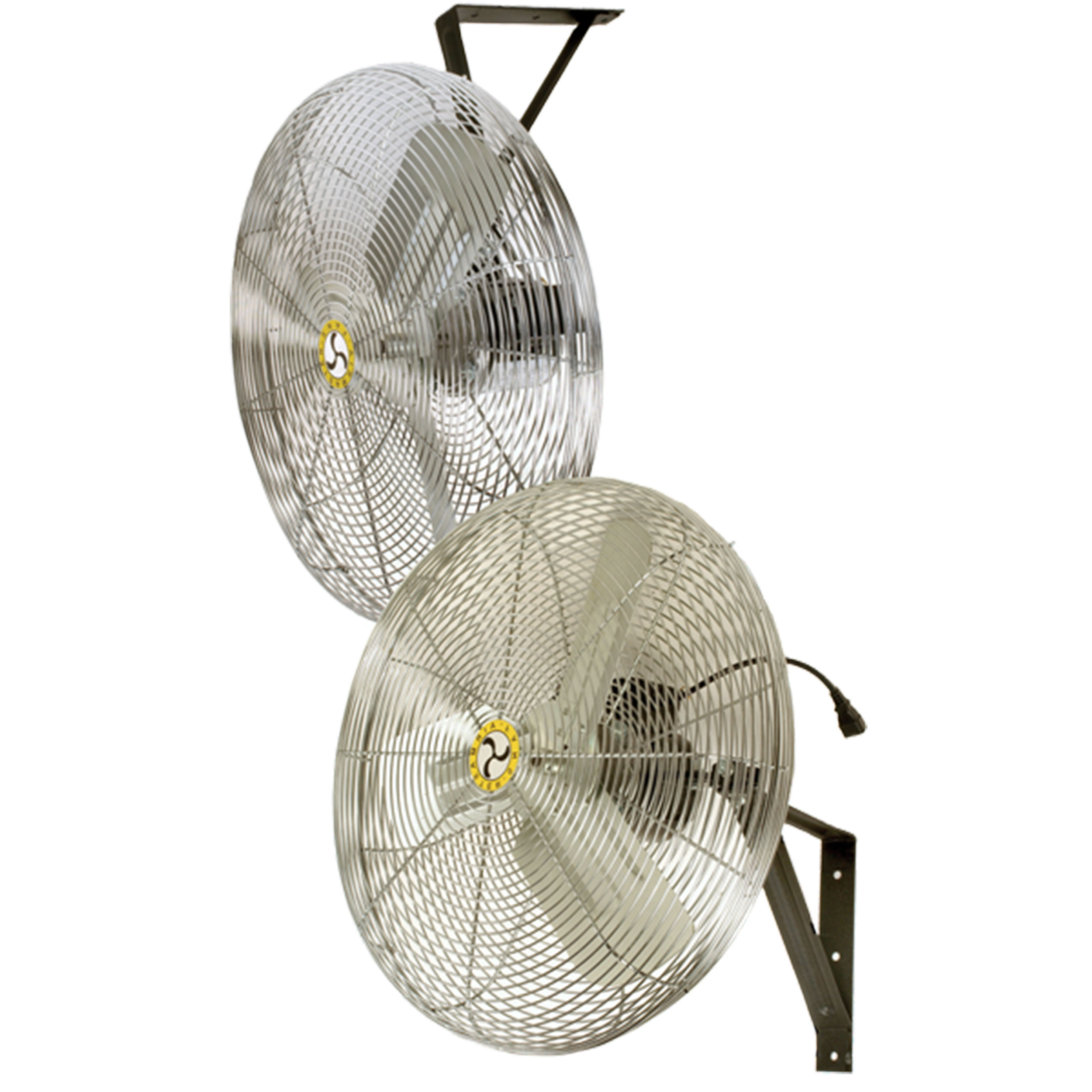 Commercial Air Circulator 24