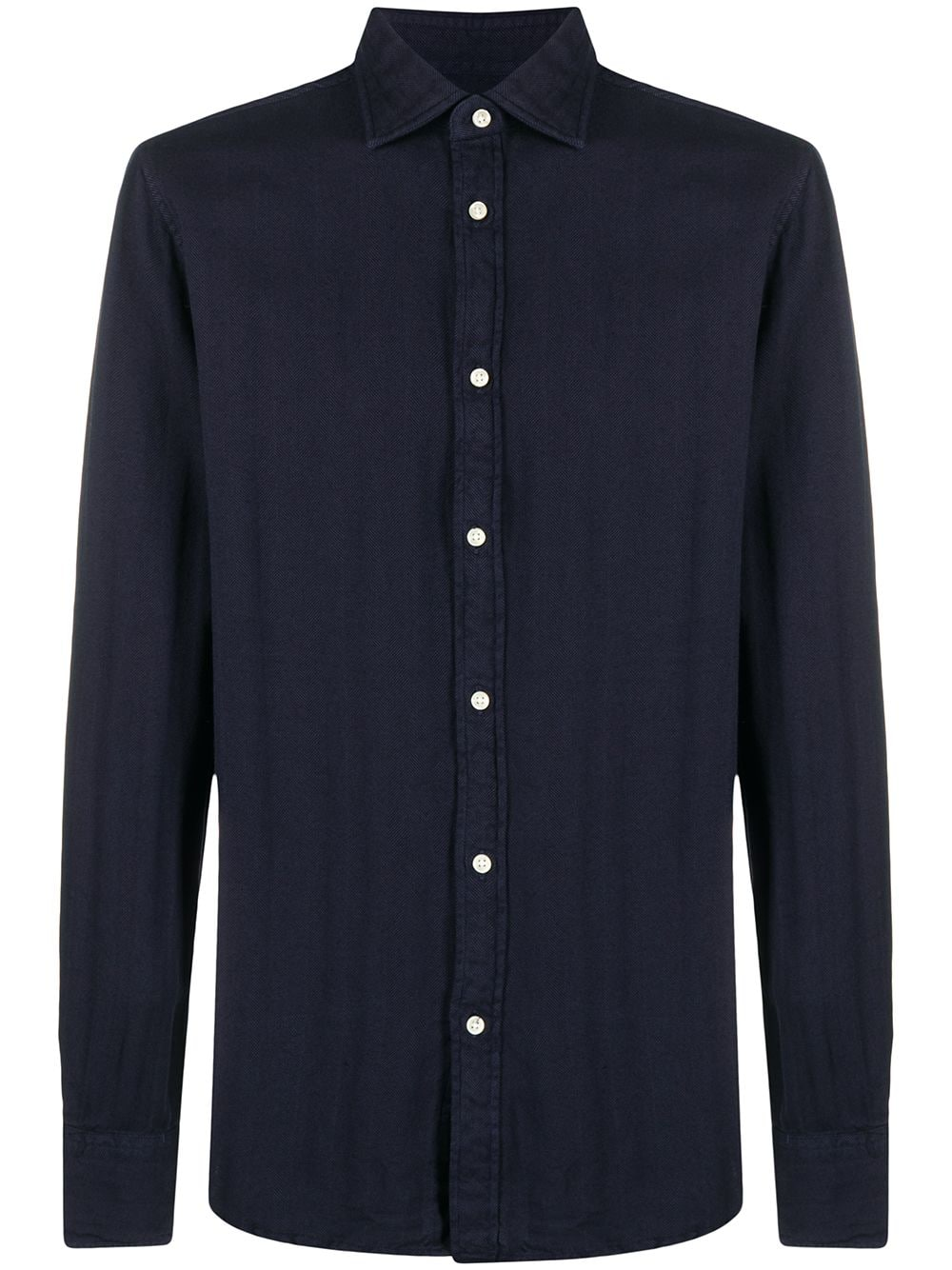 William Shirt