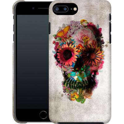 Apple iPhone 7 Plus Smartphone Huelle - Gardening von Ali Gulec