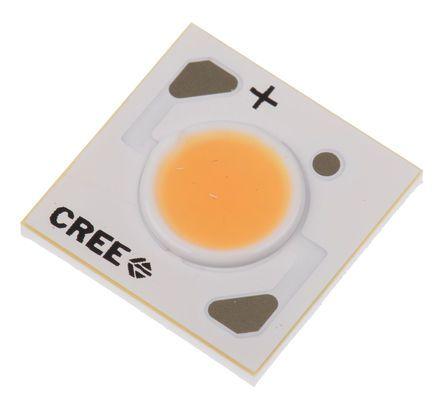 Cree CXA1304-0000-000N00B227F, CXA White CoB LED, 2700K 80CRI (5)