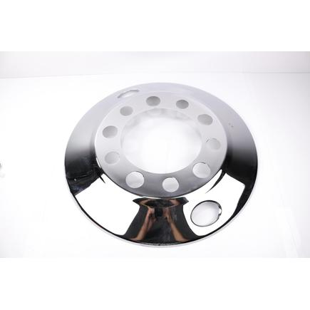 Power Products CWF225-2 - Front Wheel Cover