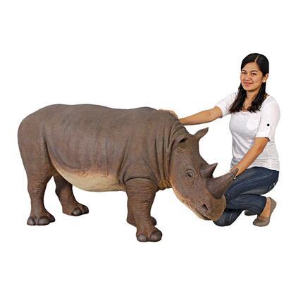 NE110083 Rhinoceros