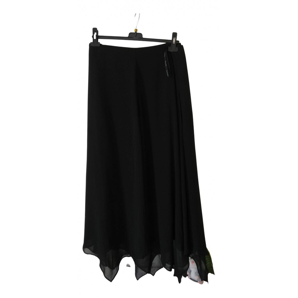 Joseph Ribkoff N Black skirt for Women 44 FR