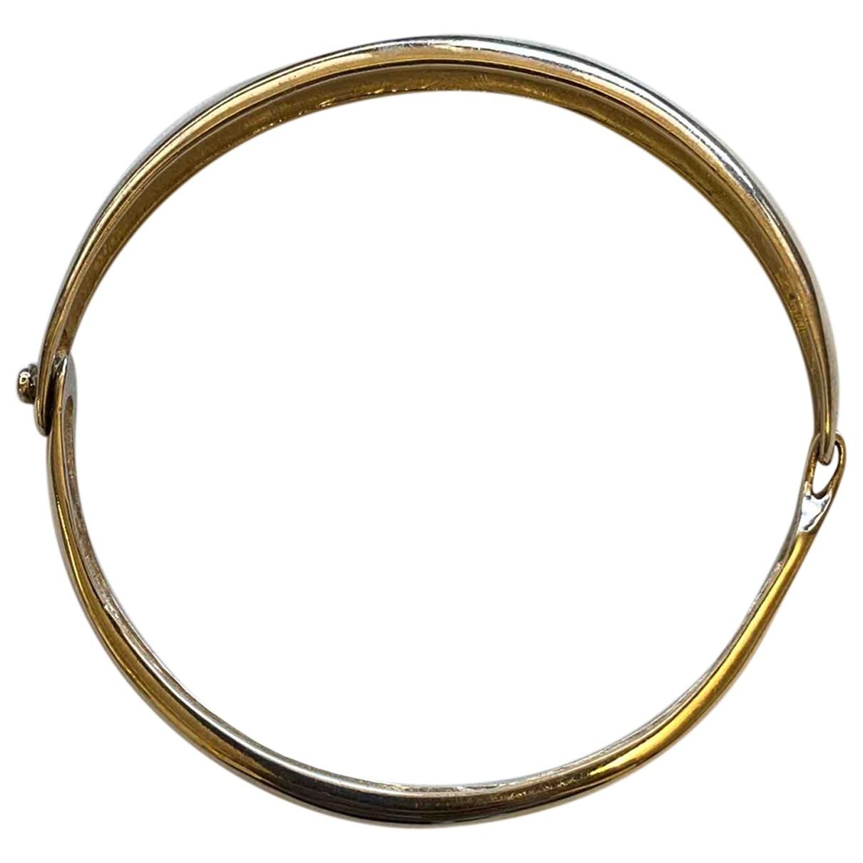 Helena Rhoner - Bracelet   pour femme en argent