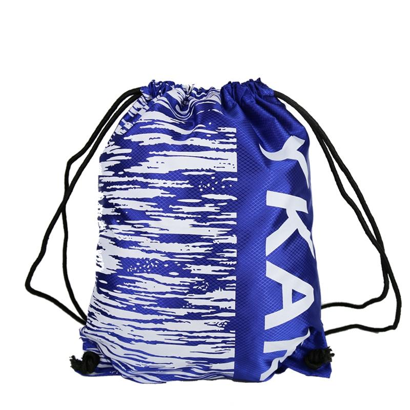 Ericdress Waterproof Sports Storage Backpack