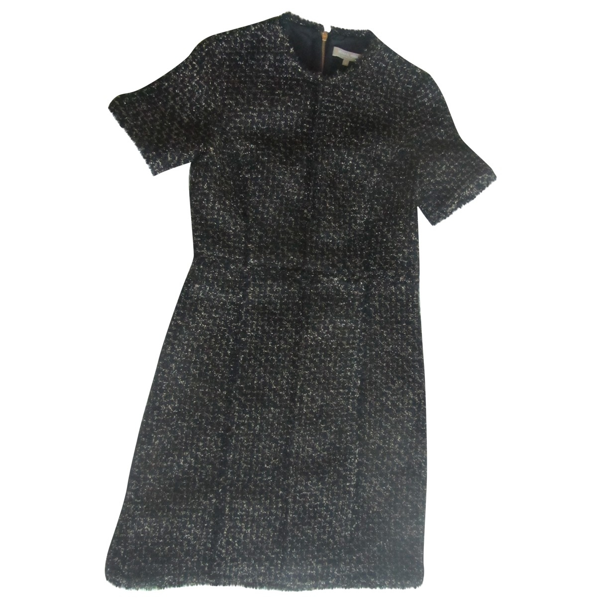 Michael Kors \N Multicolour Wool dress for Women 10 US