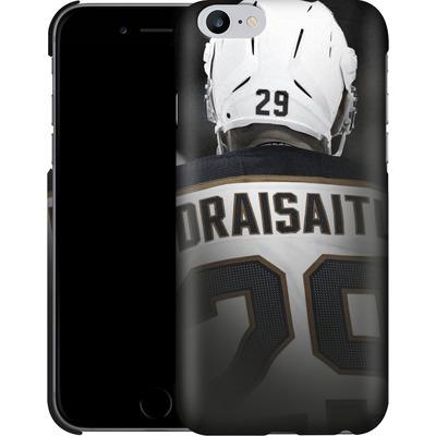 Apple iPhone 6 Plus Smartphone Huelle - Draisaitl 29 von Leon Draisaitl