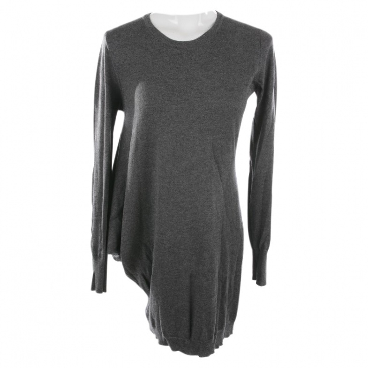 Barbara Bui \N Grey dress for Women XS International