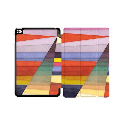 Apple iPad mini 4 Tablet Smart Case - You Were Trying Too Hard von Georgiana Teseleanu