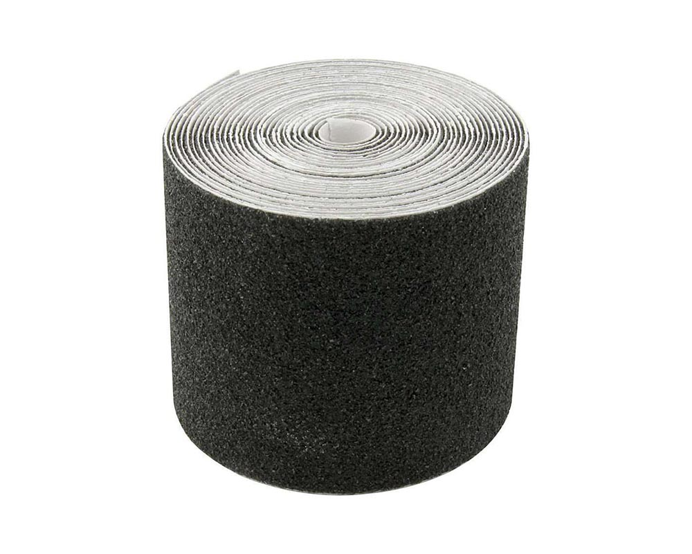 Allstar Performance ALL14175 Non Skid Tape 2in x 10ft  ALL14175