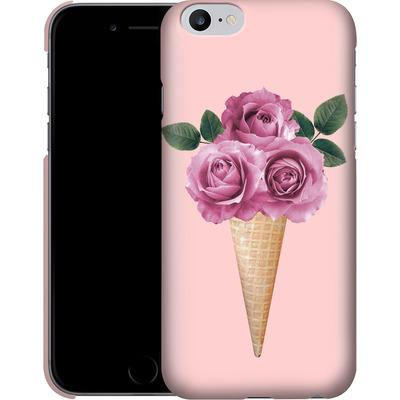 Apple iPhone 6s Plus Smartphone Huelle - Ice-cream 3 von Emanuela Carratoni