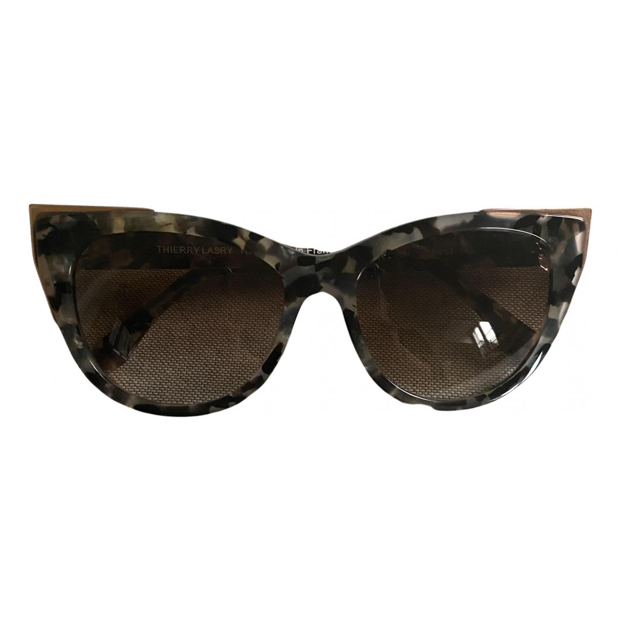 Gafas Thierry Lasry