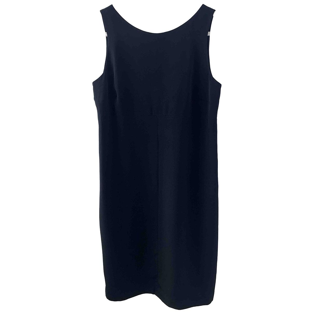 Prada \N Black dress for Women M International