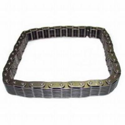 Crown Automotive Timing Chain - 638457