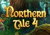 Northern Tale 4 Steam CD Key