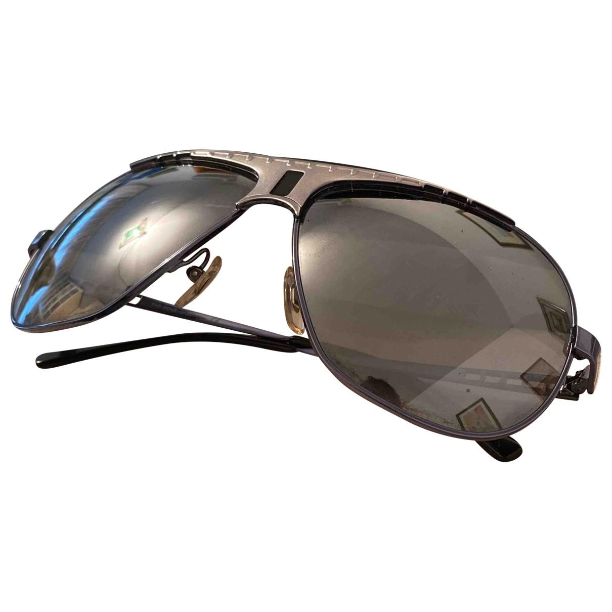 Gafas de aviador D&g