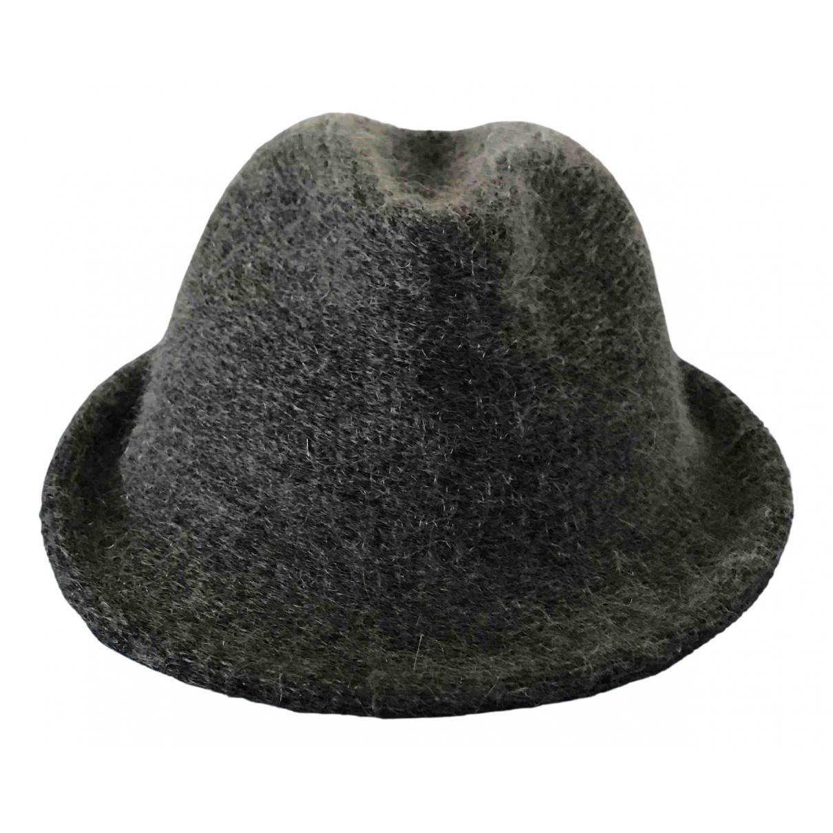 Sombrero Strenesse