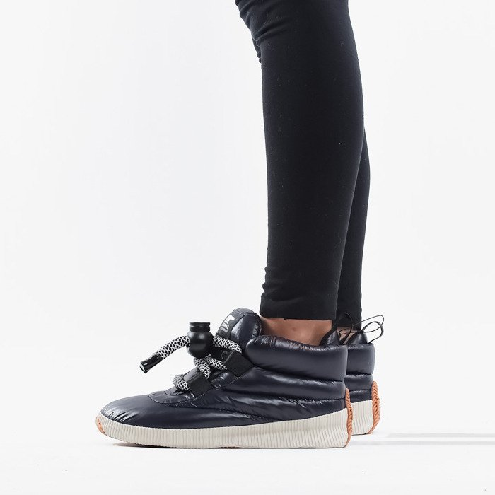 Sorel Out N About Puffy Lace 1877021 010