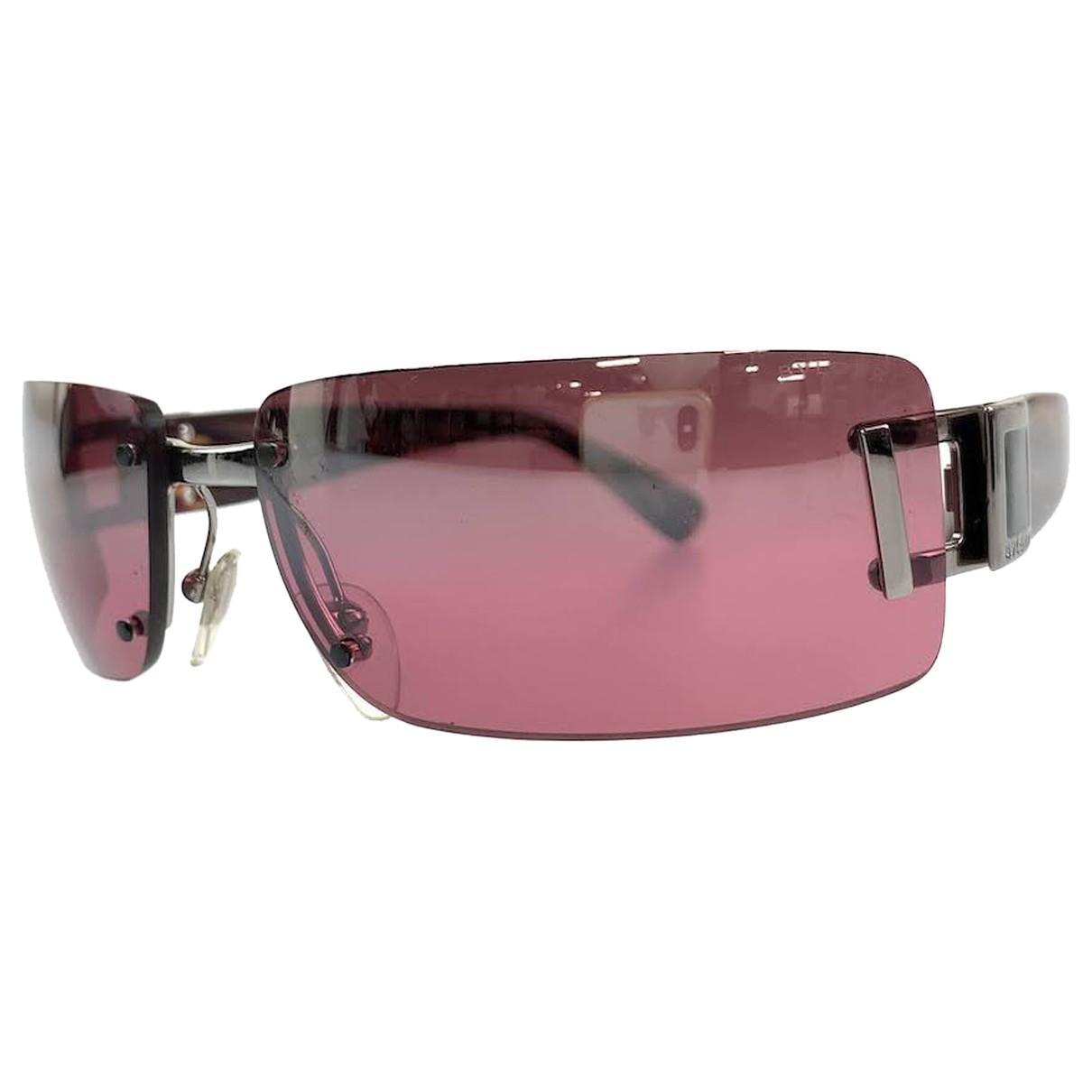 Bvlgari N Sunglasses for Men N