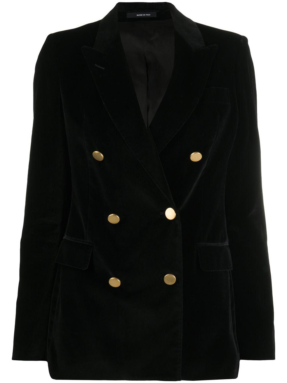 Parigi Jacket