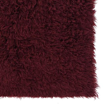 FLK-NFMB81 8 x 10 Rectangle Area Rug in