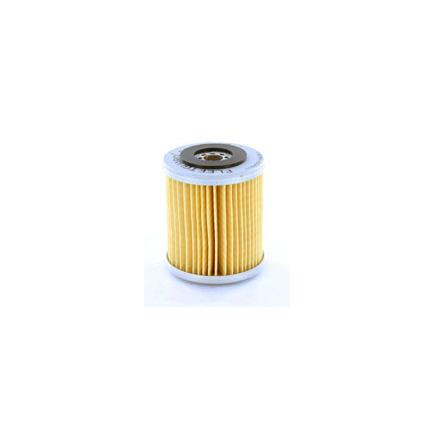 Fleetguard FF5057 - Fuel, Cartridge Filter
