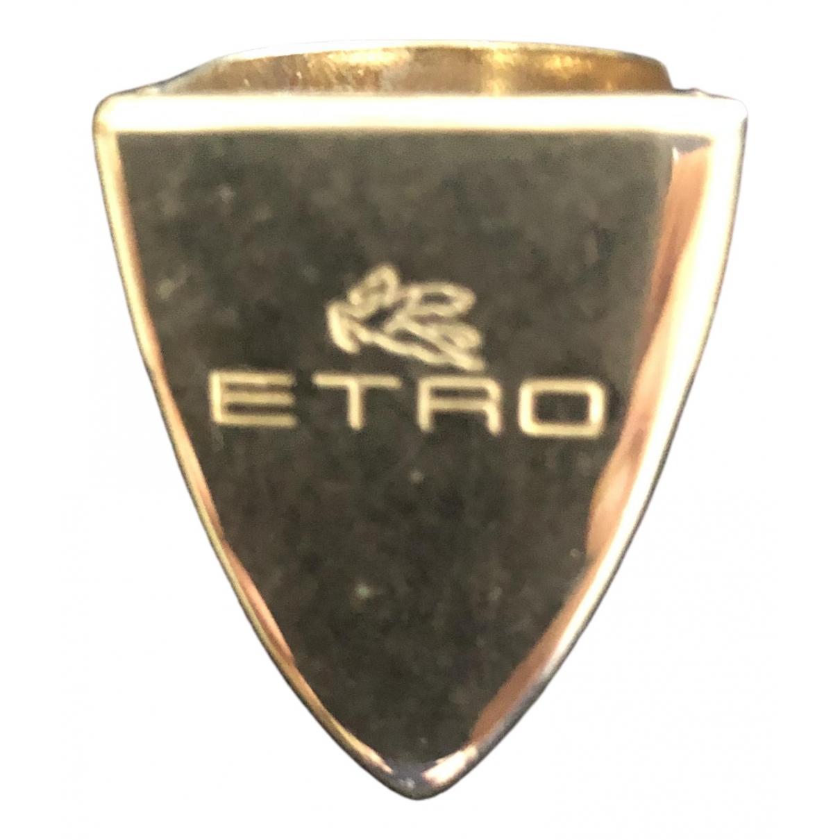 Pañuelo Etro