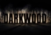 Darkwood GOG CD Key
