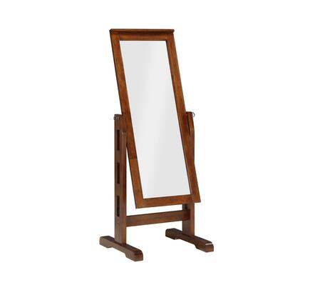 828716-M-MC Manu Rectangle Mirror