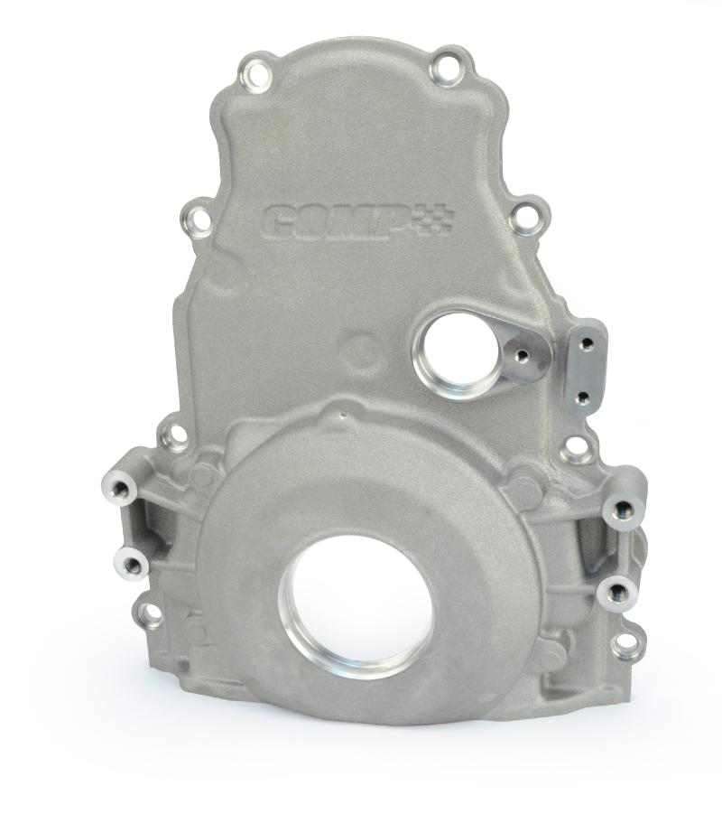 COMP Cams GM LS1/2/3/6 Timing Cover