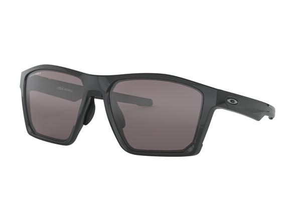 Oakley Targetline (a) Sunglasses