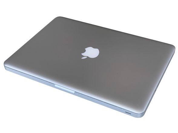 """Apple 13"""" 2012 16gb Ram Macbook Pro (s&d)"""