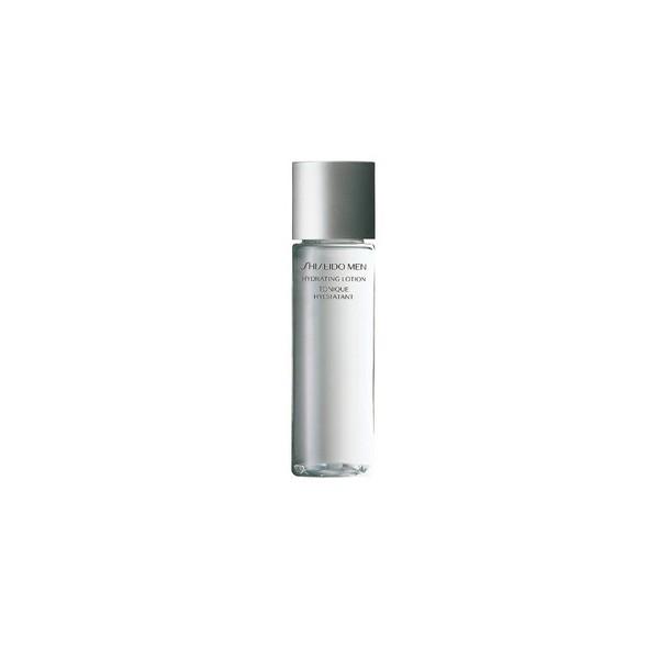 Shiseido Men - Tonique Hydratant - Shiseido Locion 150 ML