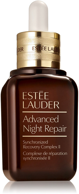 Advanced Night Repair Synchronized Recovery Complex II - 1.7oz