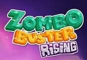 Zombo Buster Rising Steam CD Key