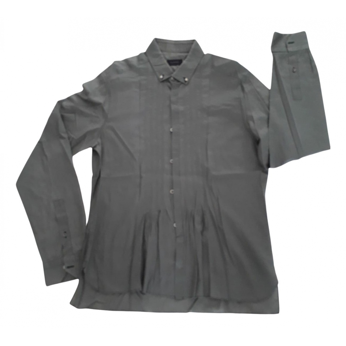 Camisas Lanvin