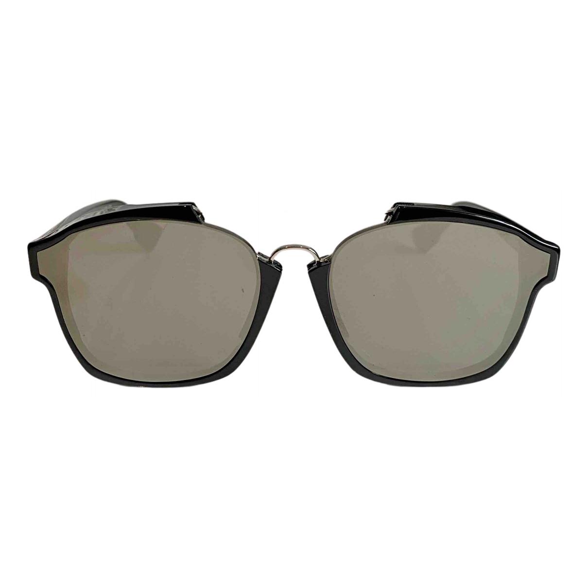 Gafas de aviador Abstract Dior