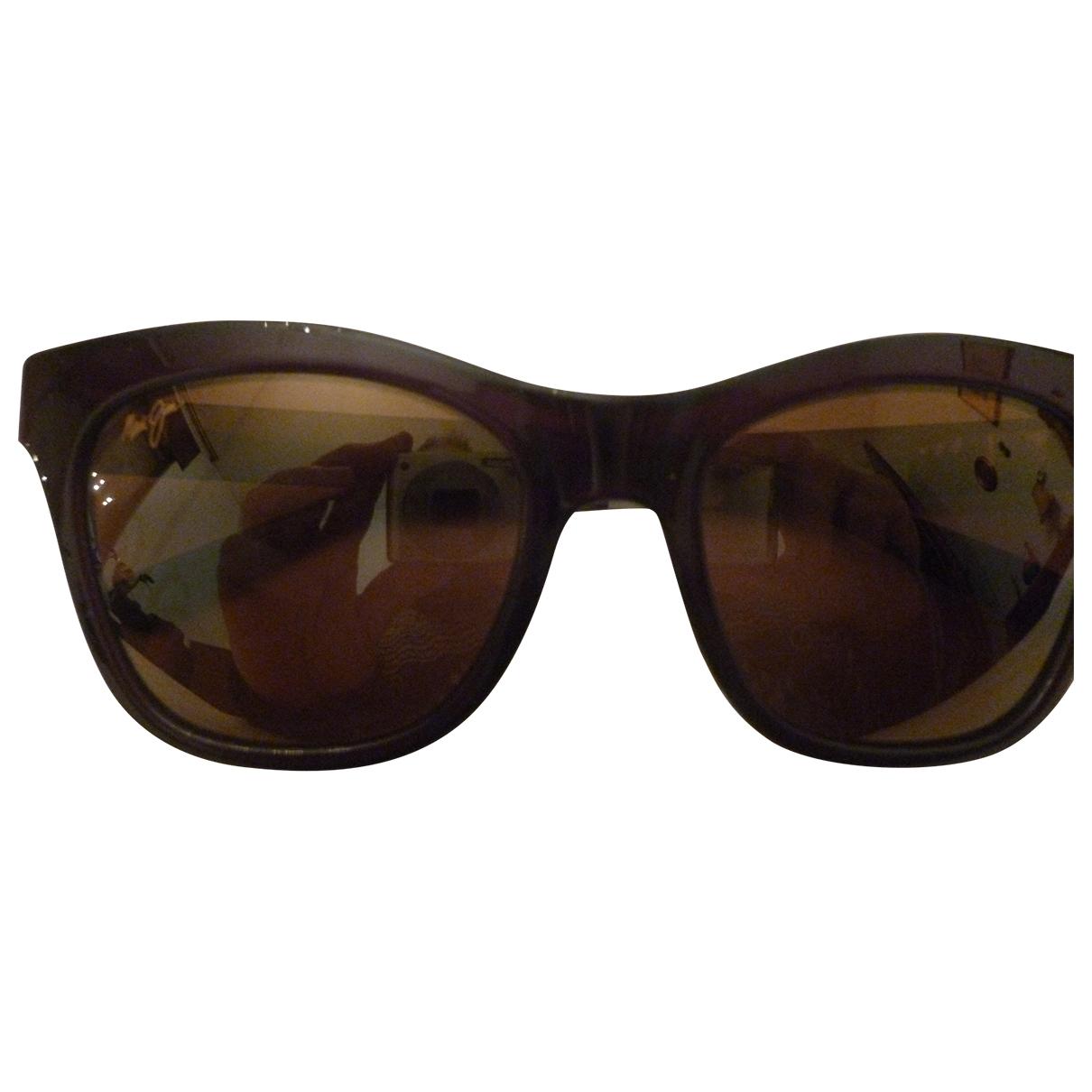 Gafas Maui Jim