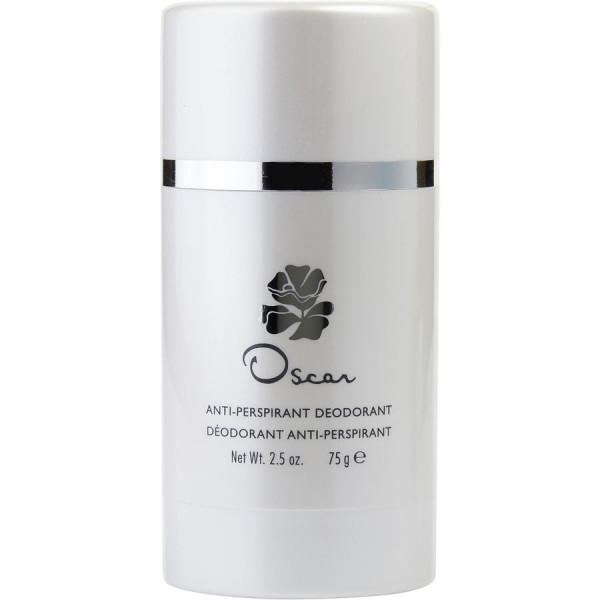 Oscar De La Renta - Oscar : Deodorant Stick 2.5 Oz / 75 ml