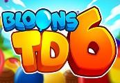 Bloons TD 6 EU Steam Altergift