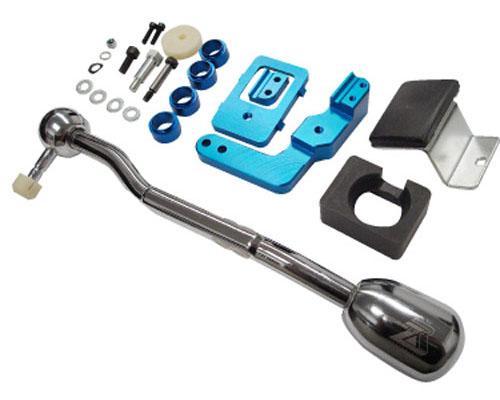 Ralcorz Short Shifter Nissan Sentra 02-06