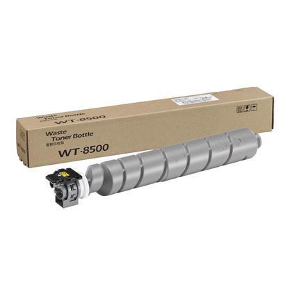 Kyocera-Mita WT-8500 1902ND0UN0 boîte de récupération de toner originale