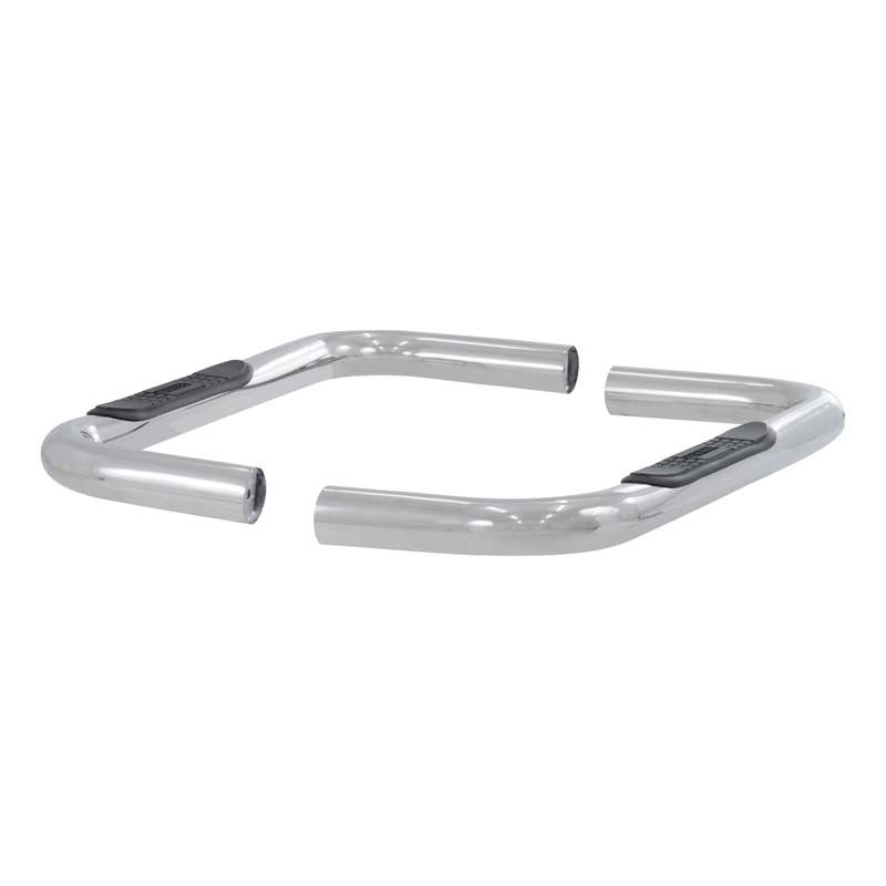 Aries 204044-2 Stainless Steel Polished Stainless 3