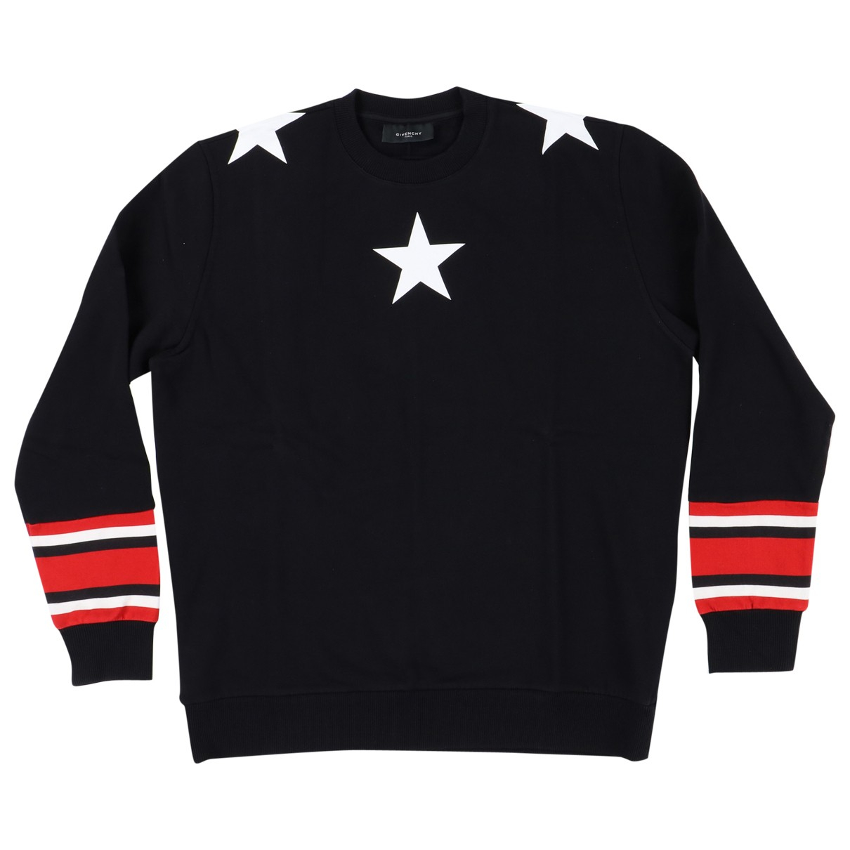Jersey Givenchy