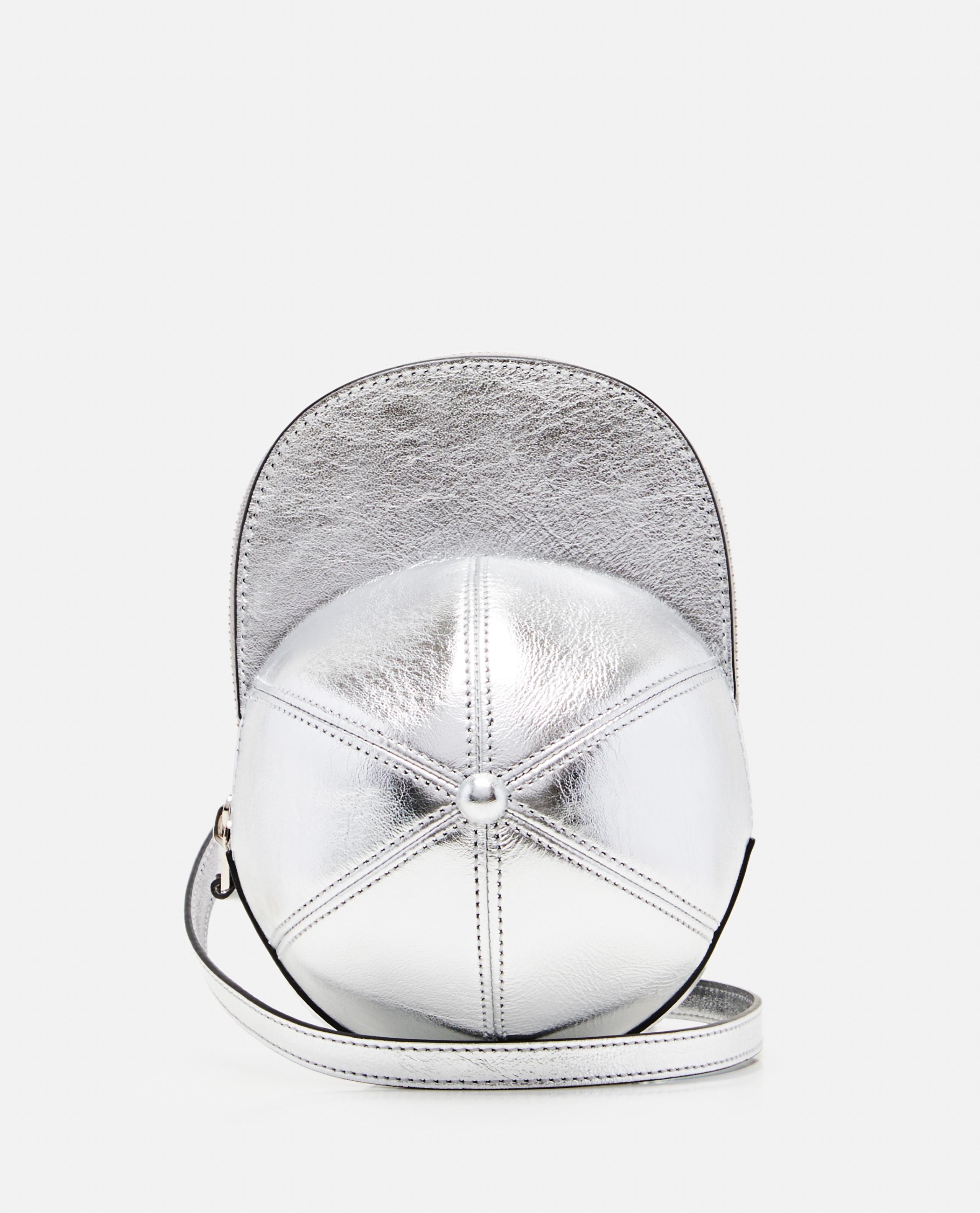 Cap Cap bag