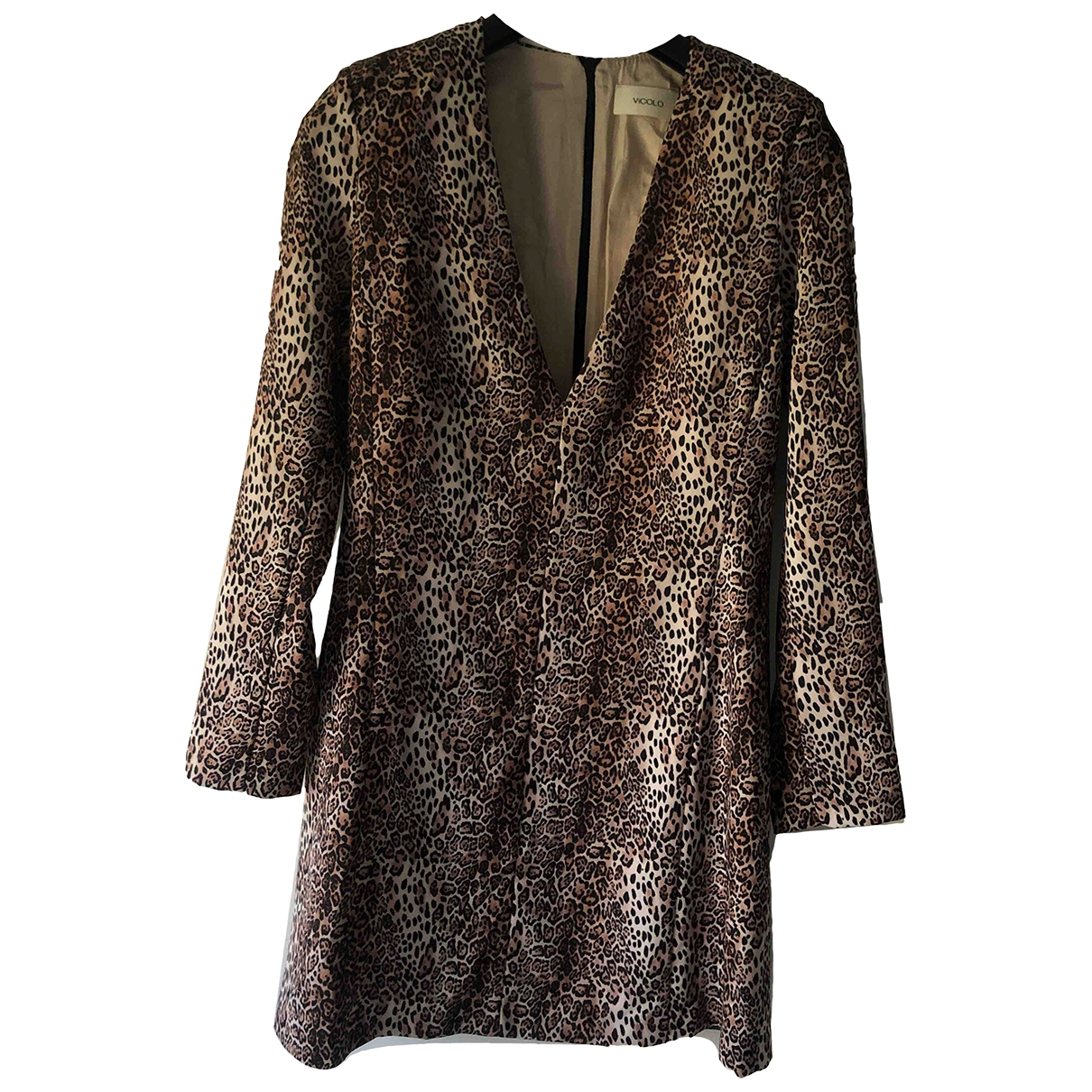 Vicolo \N dress for Women S International