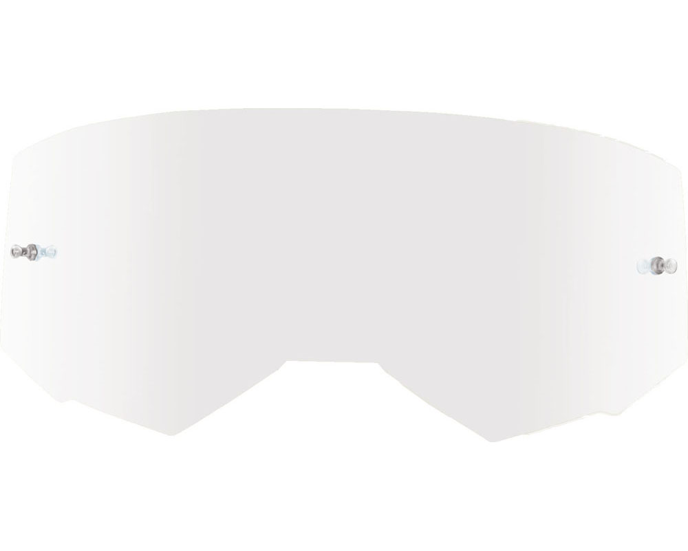 Fly Racing 37-5429 Single Lens w/Post