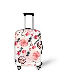 Lipstick Nail Polish Waterproof Luggage Suitcase Protector for 19 20 21