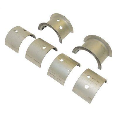 Crown Automotive Crankshaft Main Bearing Set - A679840